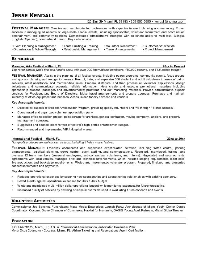 Bill of Rights for the UK? Twenty-Ninth Report of Session 2007-08 - Objectives For Management Resume