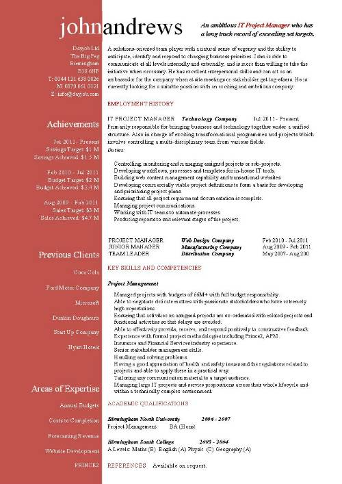 Construction Management Cover Letter Examples Entry Level Management Resume Samples Inspiration Decoration