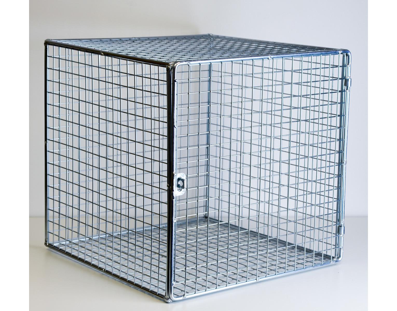 Mesh Storage Cubes Uk - Listitdallas