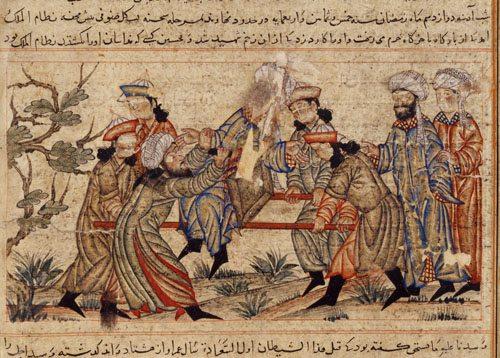 Assassination_of_Nizam_al-Mulk_