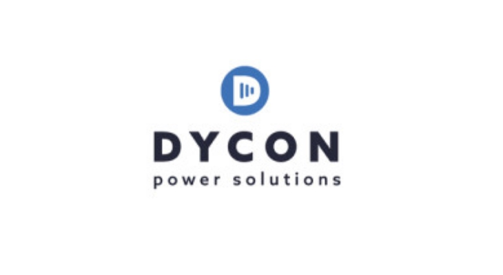 Dycon Power Solutions