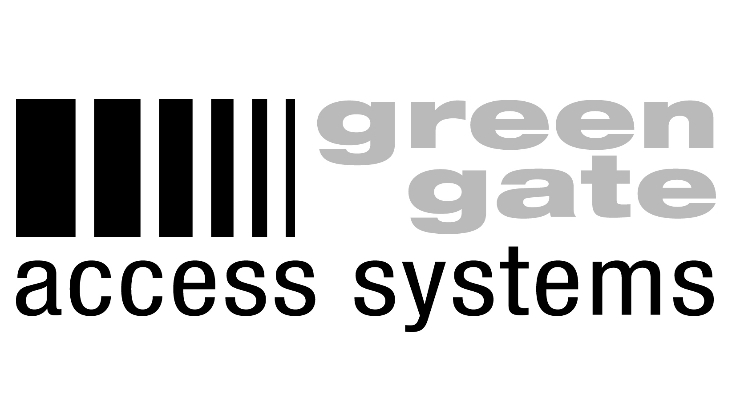 green gate access systems