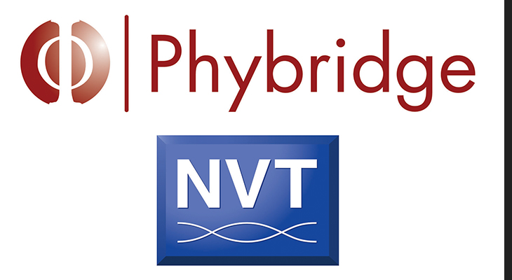 agreement to purchase NVT