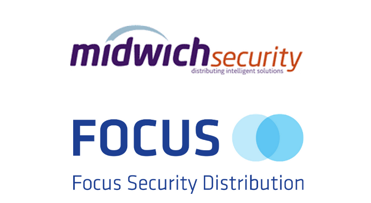 Midwich and Focus1