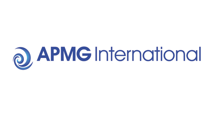 Intel Security achieves Cyber Essentials with APMG