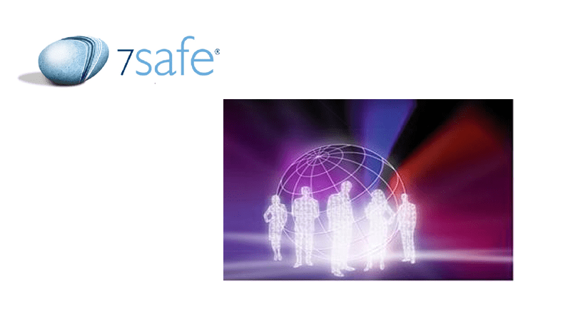 7Safe is challenging the IT professionals at IP EXPO!