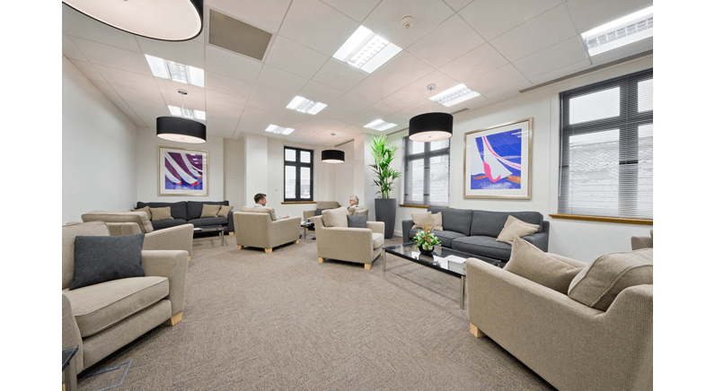 Over one thousand Aperio® units supplied to i2 offices