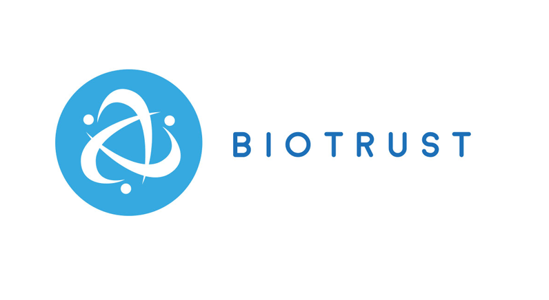 VoiceTrust and USoft merge to form BioTrust