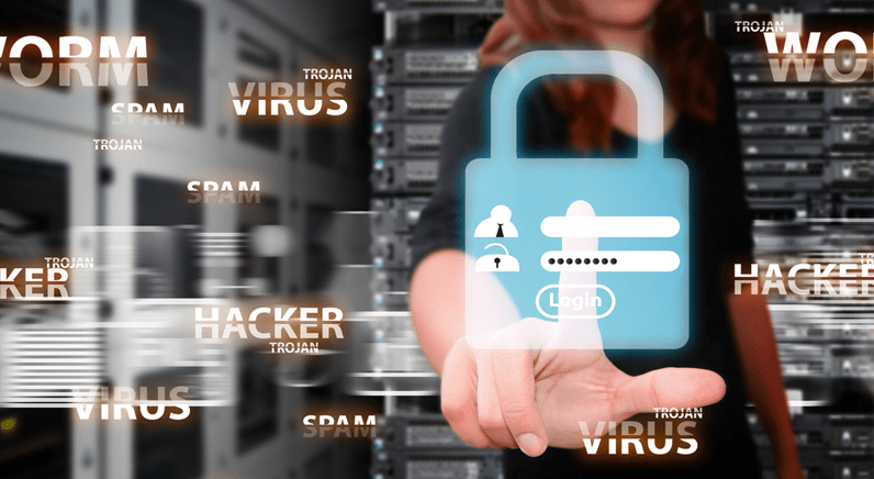 Using 'bring your own encryption' to secure cloud based data