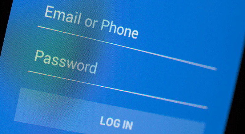Consumer advice on malware is misguided
