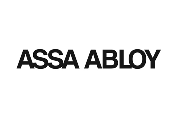 Let's talk at INTERSEC - visit ASSA ABLOY in Hall 2, Stand G12