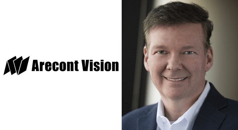 Arecont Vision® names Joe Byron as new Regional Sales Manager