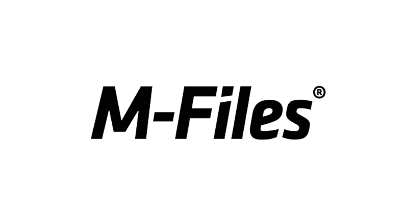 Government acts on personal file sharing in the workplace