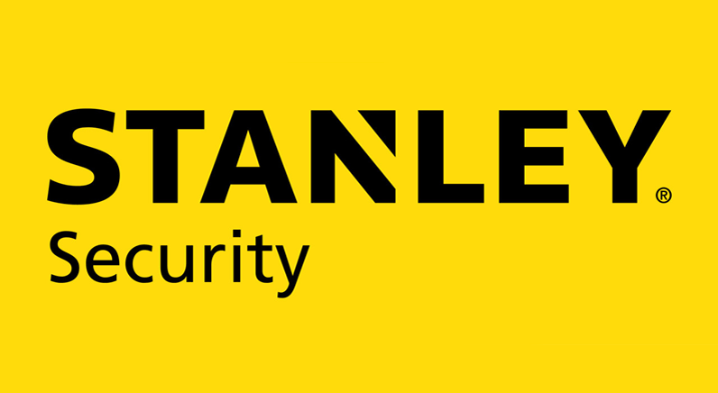 STANLEY Security are to attend the NSI Installer Summit