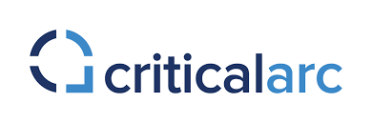 CriticalArc on the AUCSO Conference and University Security