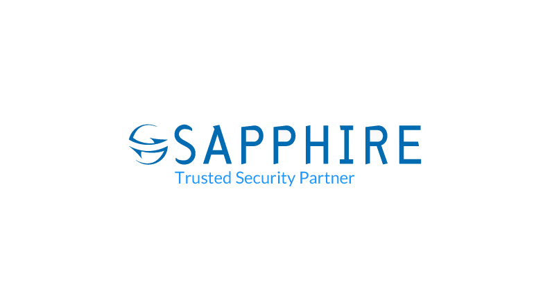 Sapphire partners with Trusted Knight to provide Web Security