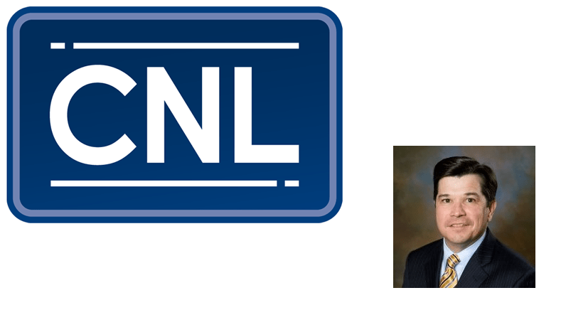 CNL Software appoints Mike Mostow as General Manager – Americas