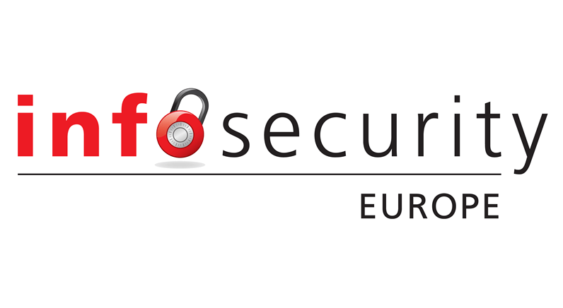 Infosecurity Europe press registration is now open