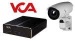 VCA video analytics solutions create revenue for security sector