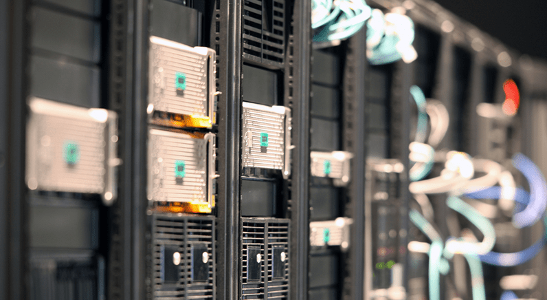 HPE thwarts cyber attacks with Privileged Account Management