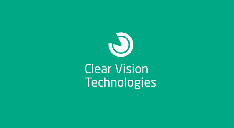 Clear Vision Technologies announces a partnership with ComNet