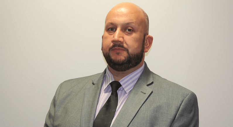 Kings Security Head of Guarding & Keyholding elected to BSIA committees