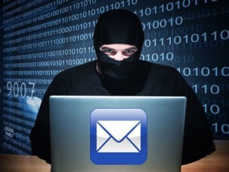 email-hacking-735x400