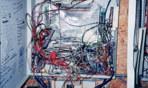 House Wiring Jobs manual guide wiring diagram