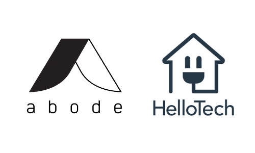 DIY Smart Security Provider abode to Offer Pro Installation