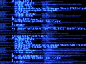 Monitoring Deep and Dark Web
