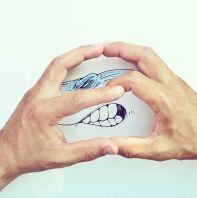 alex-solis-instagram-artist-31
