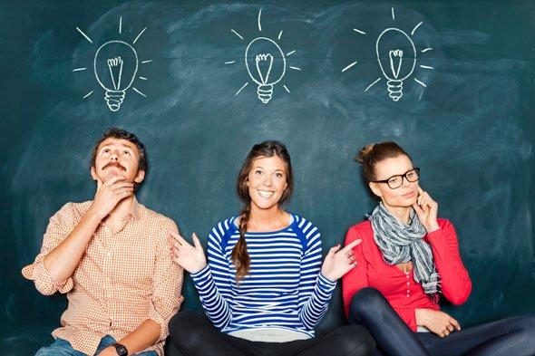 OPORTUNIDADE: Bolsa de estudos de até 32 mil euros para estudar na Holanda