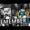 Remember Brasil ≈ 1999