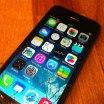Como proteger seu smartphone e não se preocupar com mais nada