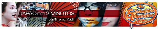 Japão em 2 Minutos | DO SALÁRIO ATÉ A CESTA BÁSICA
