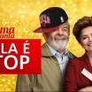 Dilma Rousseff Canta Ela é TOP #DilmaPopozuda