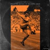 zidane zico world cup socrates pele futebol Copa do mundo  Astros do futebol em capas de discos
