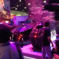 As novidades mais legais da E3 2014