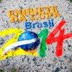 Enquete da Copa ≈ Dia #14: Qual seu palpite?