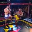 Outro lutador de MMA quebra a perna como Anderson Silva