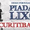 Diogo Portugal - Piadas Lixo Curitiba