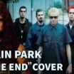 """In The End"" do Linkin Park em 20 estilos diferentes"