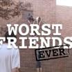 Quem tem amigos assim não precisa de inimigos