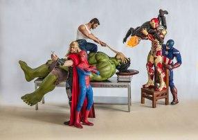 superhero-action-figure-toys-photography-hrjoe-10