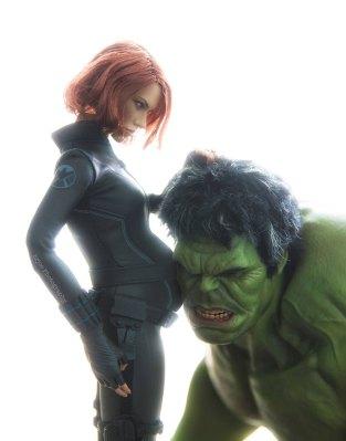 superhero-action-figure-toys-photography-hrjoe-14