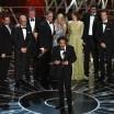Oscar 2015 - Conheça os Ganhadores