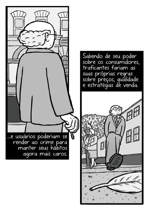 Guerra_as_Drogas_10