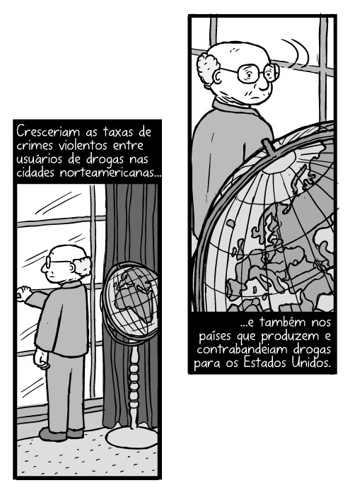 Guerra_as_Drogas_13