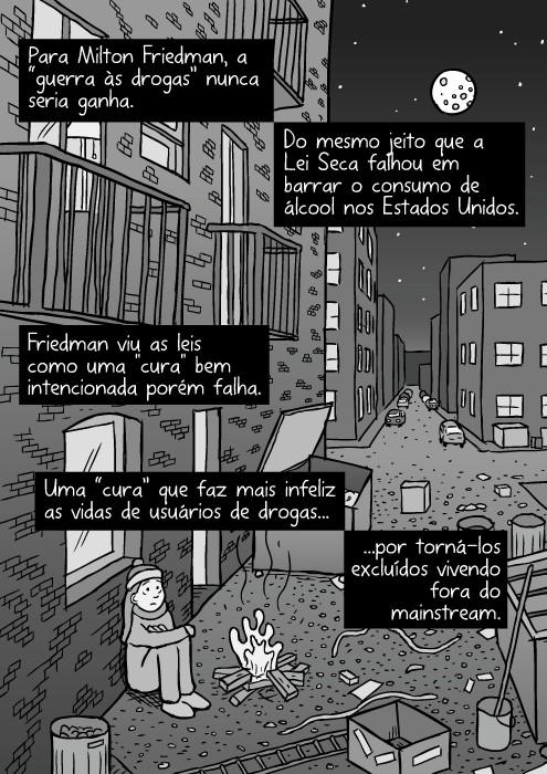 Guerra_as_Drogas_15