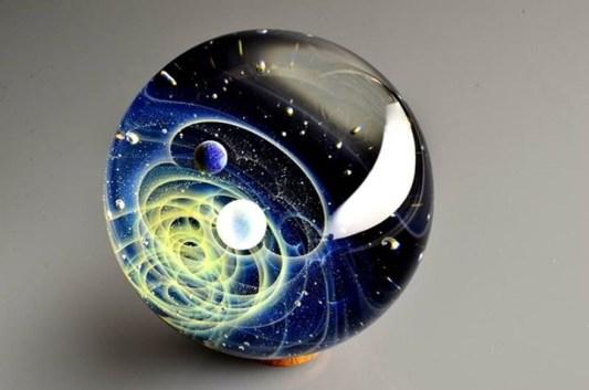spaceballs14